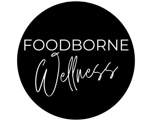 Foodborne Wellness logo